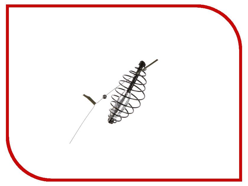 Кормушка Deepriver №8 35гр OD-01-035-08
