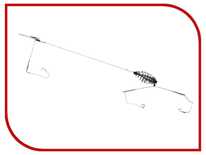 Кормушка Deepriver Лиман 3 №4 45гр DM03-045-G04<br>