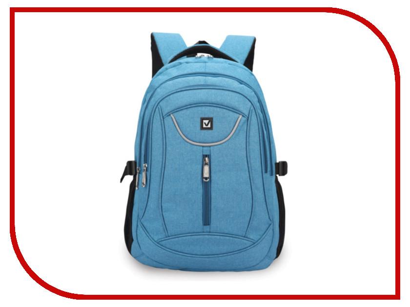 Рюкзак Brauberg Jean 225517 brauberg brauberg рюкзак урбан голубой