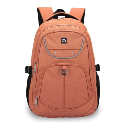 Рюкзак Brauberg Orange 225519