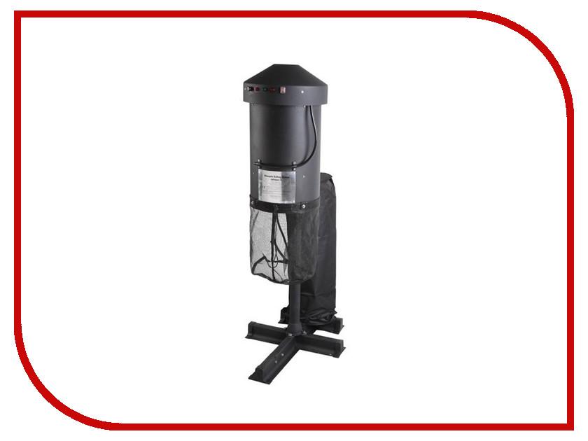 Средство защиты от комаров Mosquito Killer MKS 1025 Advance II с опорой - система по уничтожению комаров<br>