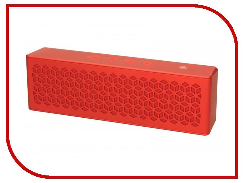 Колонка Creative Muvo Mini Red<br>