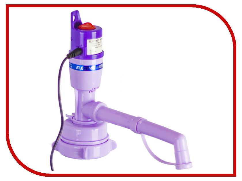 Помпа электрическая Aqua Work AC 220 ac contactor lc1f115d7 lc1 f115d7 42v lc1f115e7 lc1 f115e7 48v lc1f115f7 lc1 f115f7 110v lc1f115g7 lc1 f115g7 120v