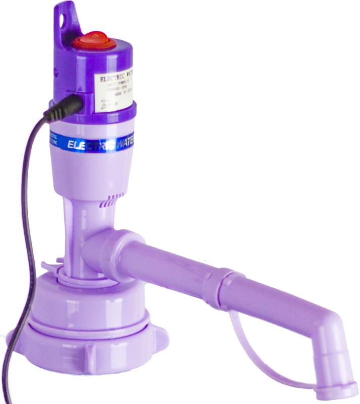 Помпа электрическая Aqua Work AC 220