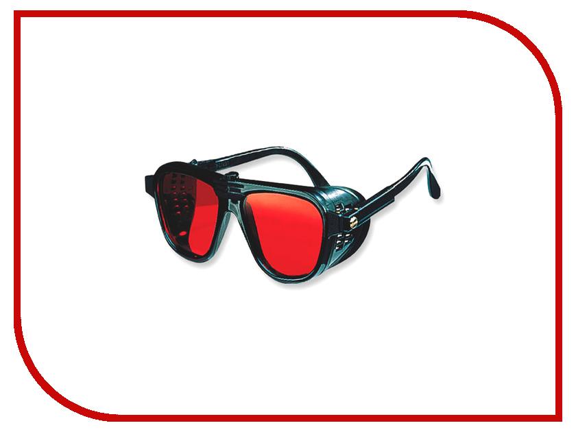 Аксессуар STABILA LB - очки для усиления видимости лазерного луча 07470<br>