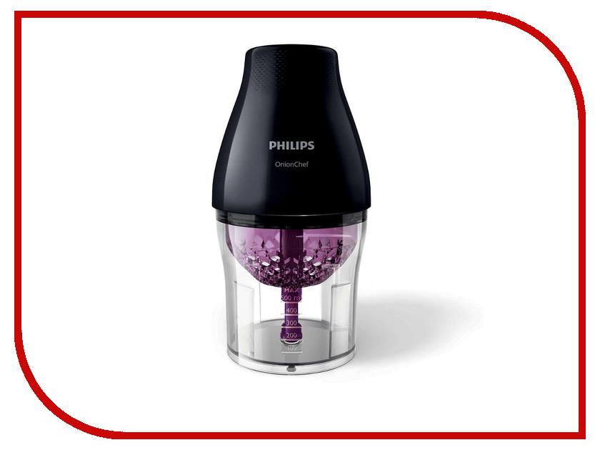 Блендер Philips HR2505/90 блендер погружной philips hr1679 90 800вт чёрный
