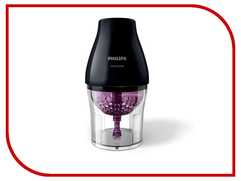 Блендер Philips HR2505/90 блендер philips hr1689 90