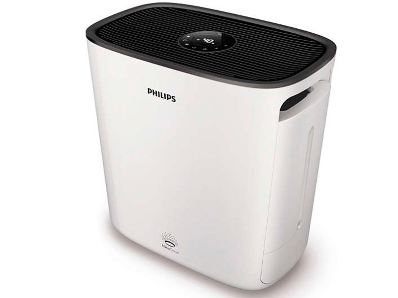 Климатический комплекс Philips HU 5930