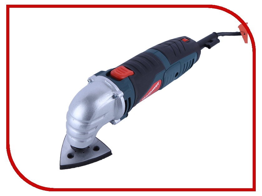 Шлифовальная машина Hammer LZK500S Premium многофункциональная шлифовальная машина hammer flex acd122gli