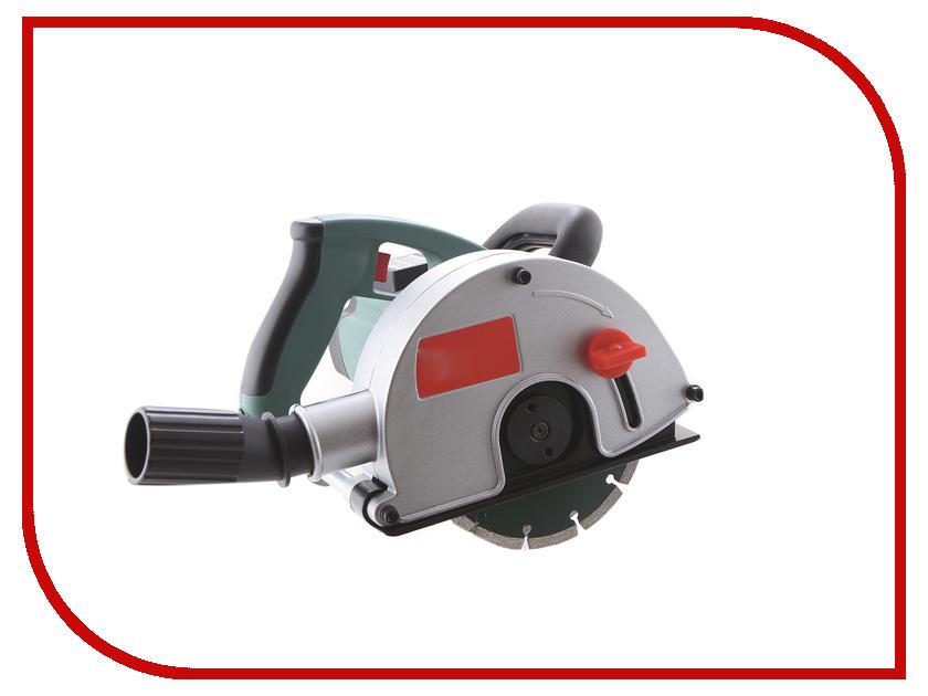 Штроборез Hammer STR150 Flex hammer mvd1350