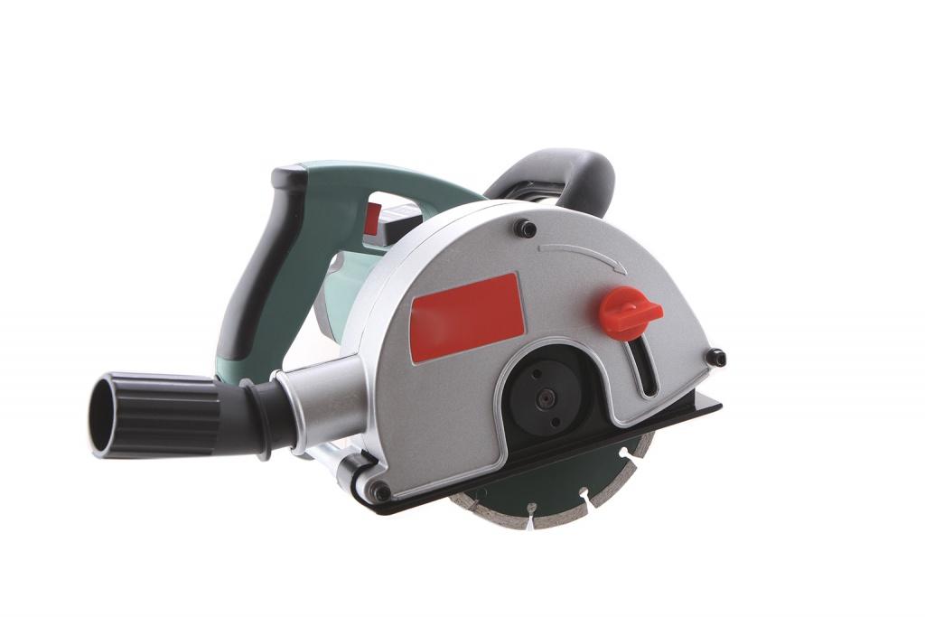 Штроборез Hammer STR150 Flex