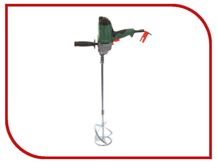 Электроинструмент Hammer UDD1050A Flex<br>