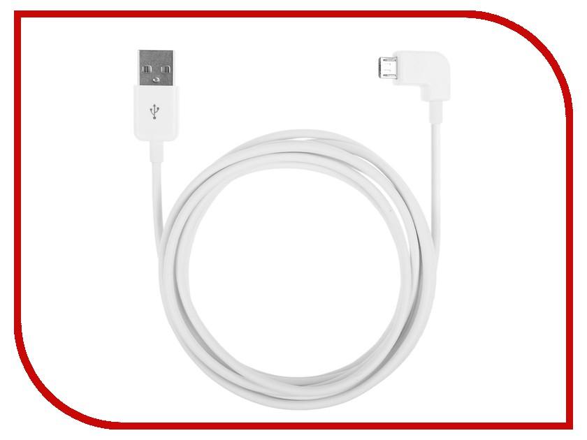 Аксессуар Orient USB2.0 AF to microUSB 5pin 1.5m MU-215RL<br>