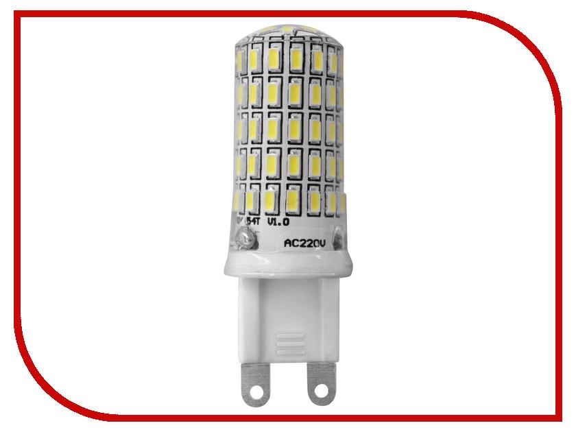Лампочка Navigator 71 923 NLL-S-G9-6-230-3K<br>