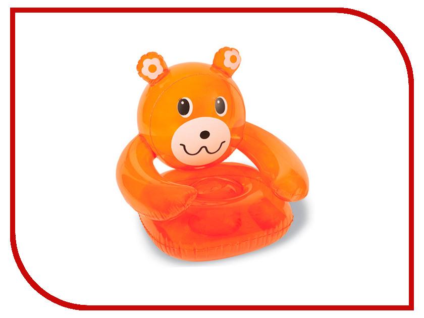 Надувное кресло BestWay Медведь 75024<br>