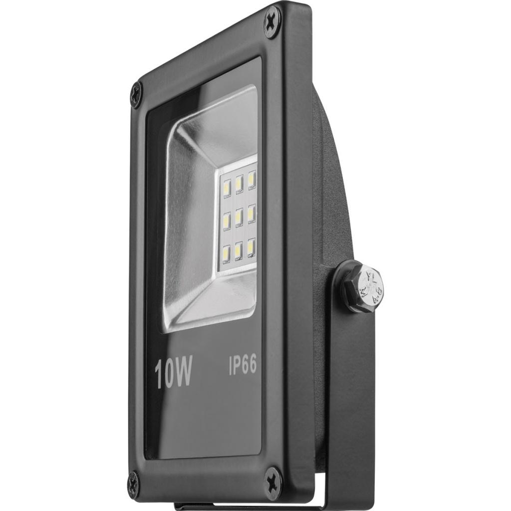Прожектор ОнЛайт 71 656 OFL-10-4K-BL-IP65-LED