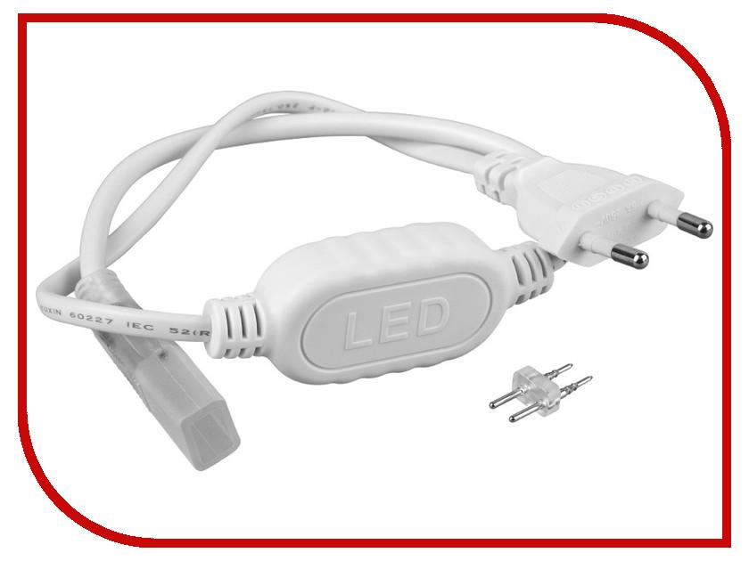 Блок питания Navigator 71 781 NLS-power cord-3528-220V