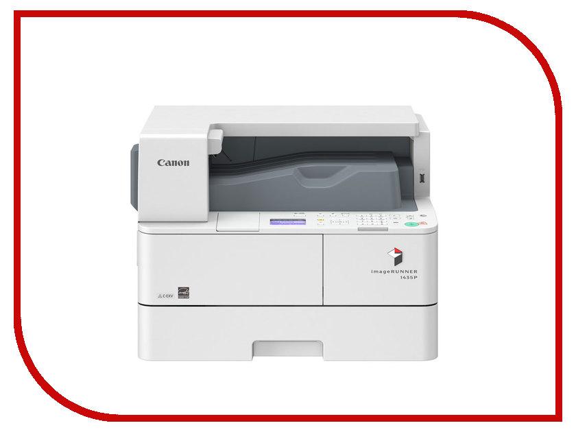 Принтер Canon imageRUNNER 1435P
