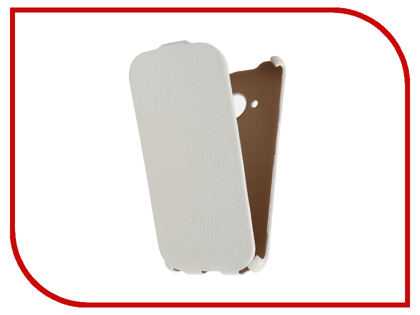 Аксессуар Чехол Samsung Galaxy J1 2016 Cojess Ultra Slim Экокожа Флотер White аксессуар чехол samsung galaxy a3 2017 cojess tpu 0 3mm transparent