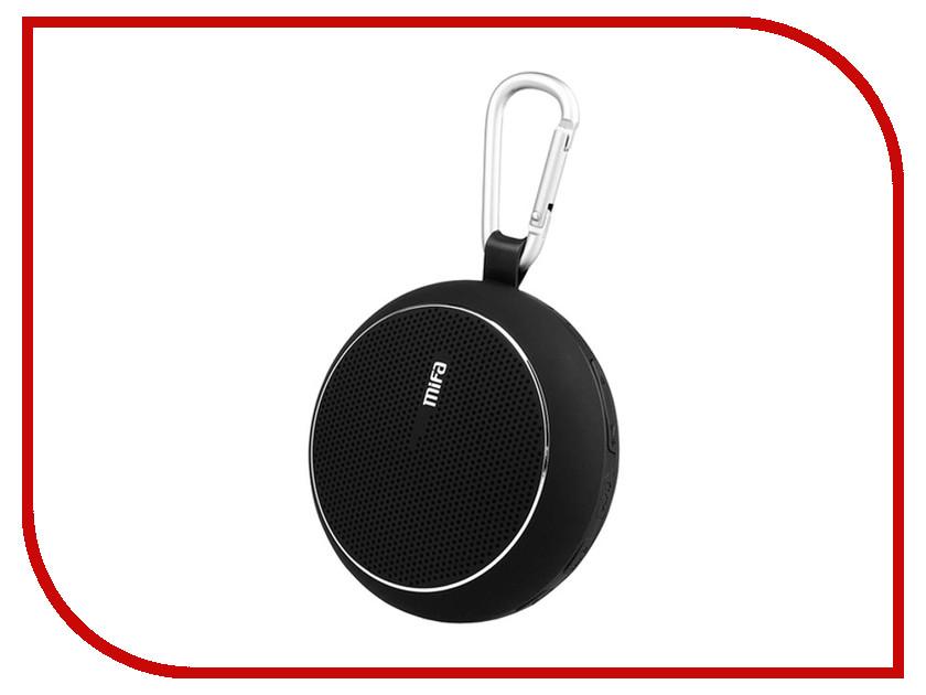 Колонка Xiaomi Mi Fa Outdoor Bluetooth Speaker колонка беспроводная xiaomi mi bluetooth speaker