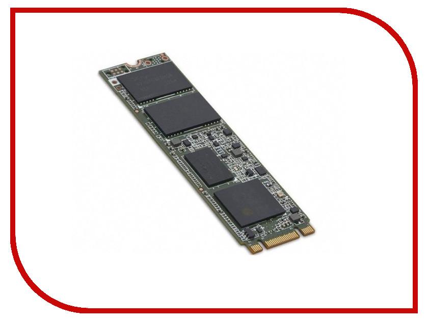 Жесткий диск 120Gb - Intel 540s Series SSDSCKKW120H6X1