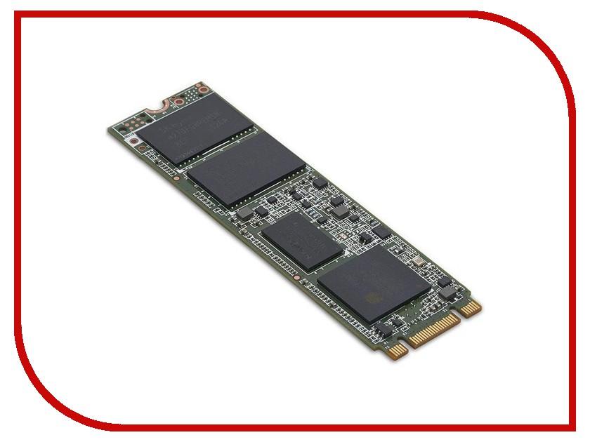 Жесткий диск 360Gb - Intel 540s Series SSDSCKKW360H6X1