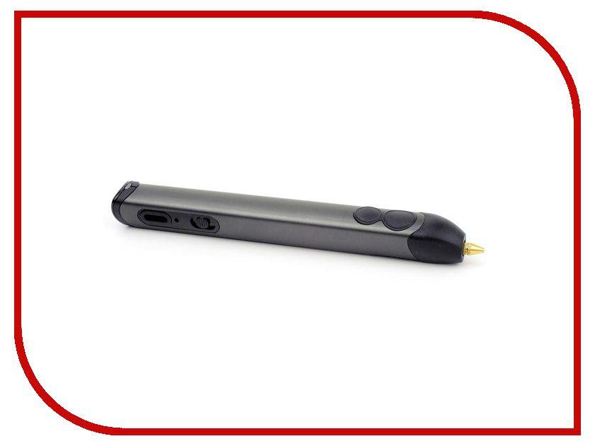 3D ручка 3Doodler 2.0<br>