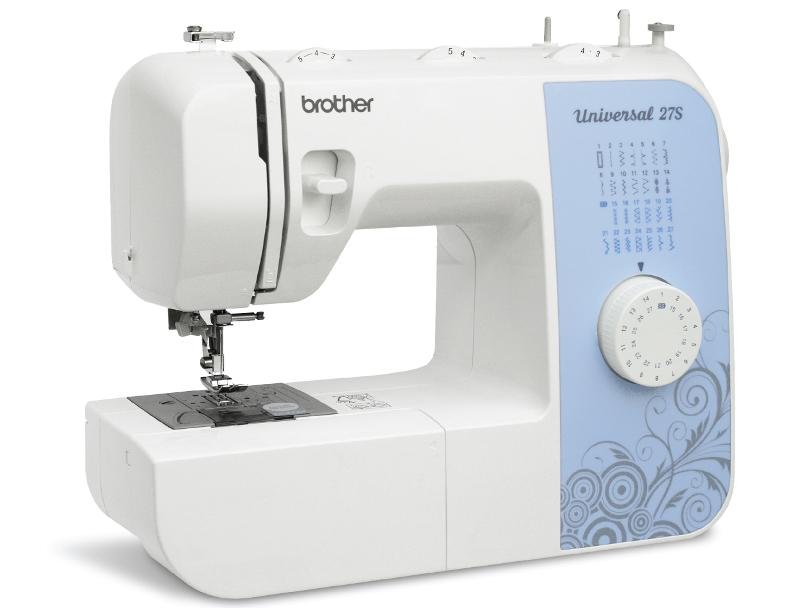 Швейная машинка Brother Universal 27S