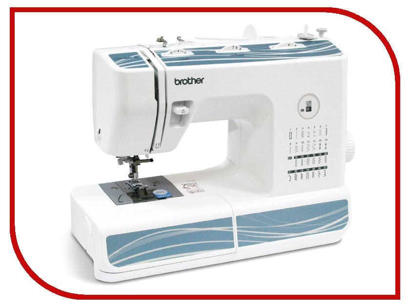 Швейная машинка Brother Classic-30<br>