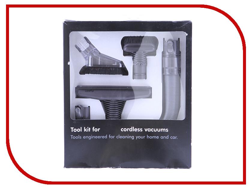 Аксессуар Dyson Tool Kit 919648-02