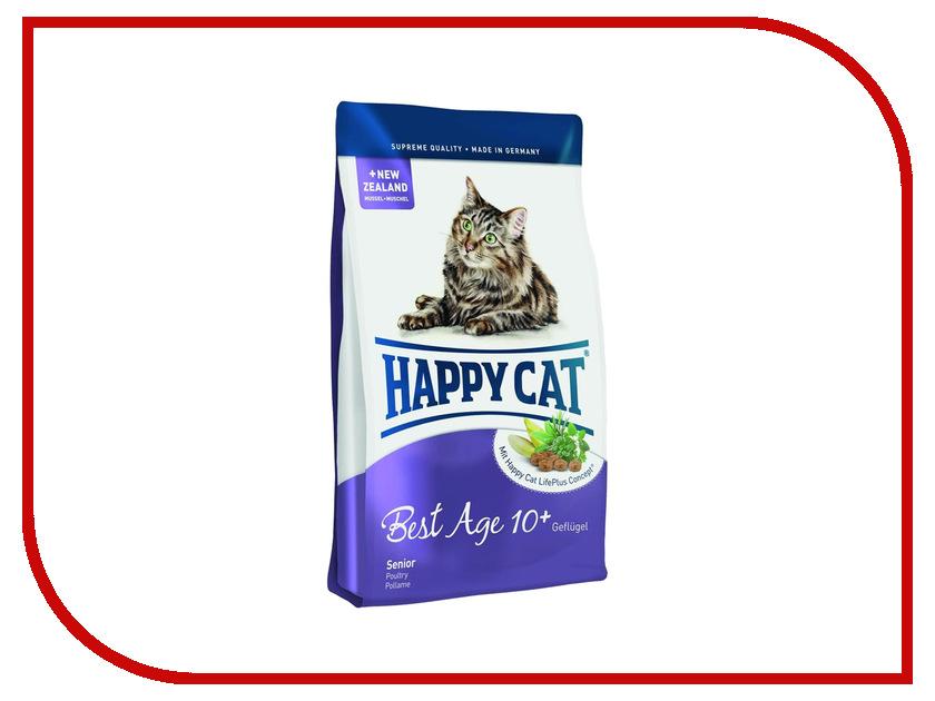 Корм Happy Cat Senior 300g 70087<br>