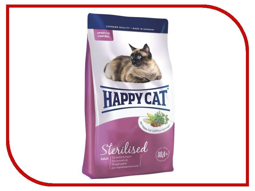 Корм Happy Cat Adult 300g 70081<br>