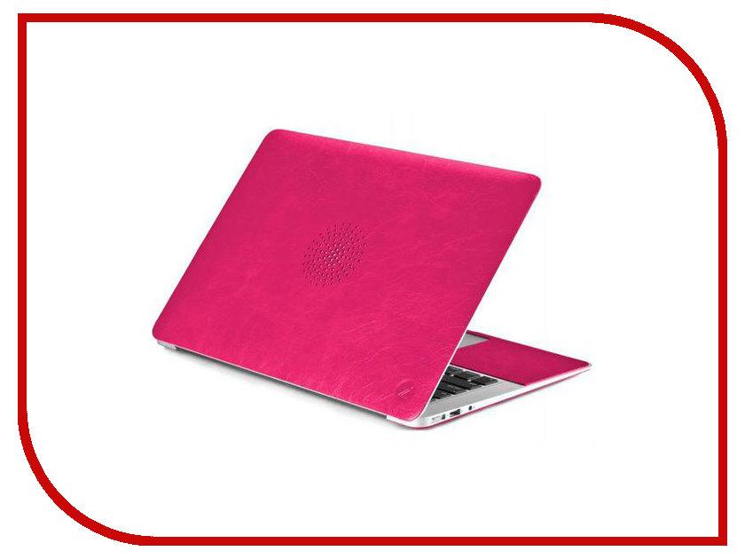 Аксессуар Чехол 11-inch Cozistyle Smart Shell Pink CPS1109<br>