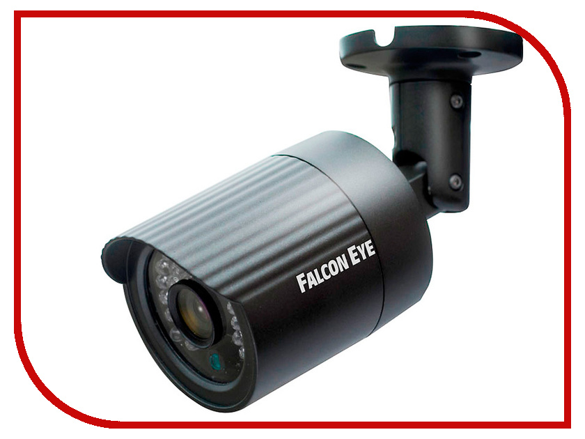IP камера Falcon Eye FE-IPC-BL200P 100 ipc
