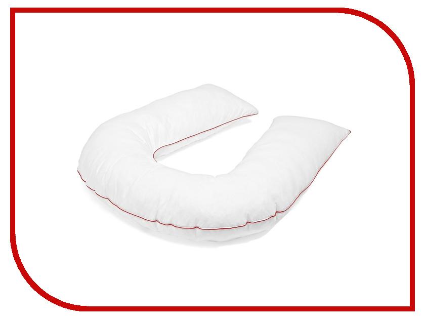 Ортопедическое изделие Farla Care U100 подушка для кормления, комфорель<br>