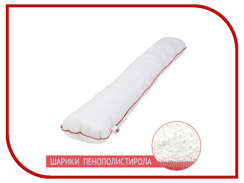 Ортопедическое изделие FARLA Care I170 - подушка-обнимашка, пенополистирол