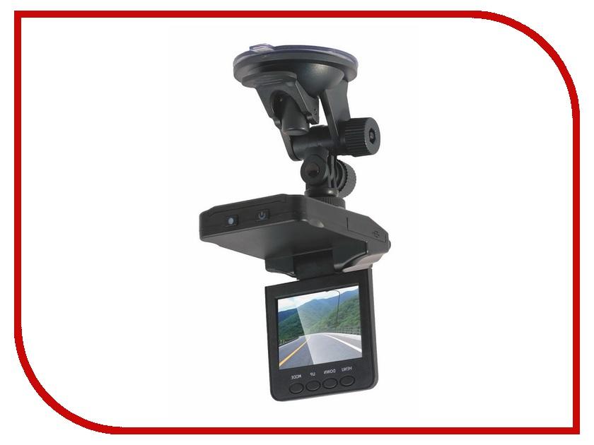 видеорегистратор автомобильный цена фото