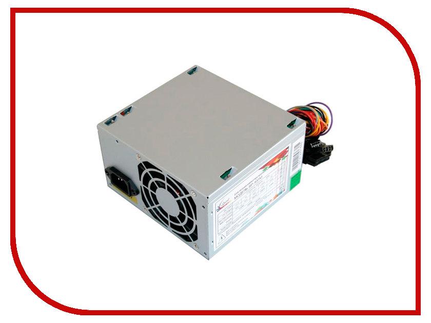 Блок питания Spirit SP-450A8 450W