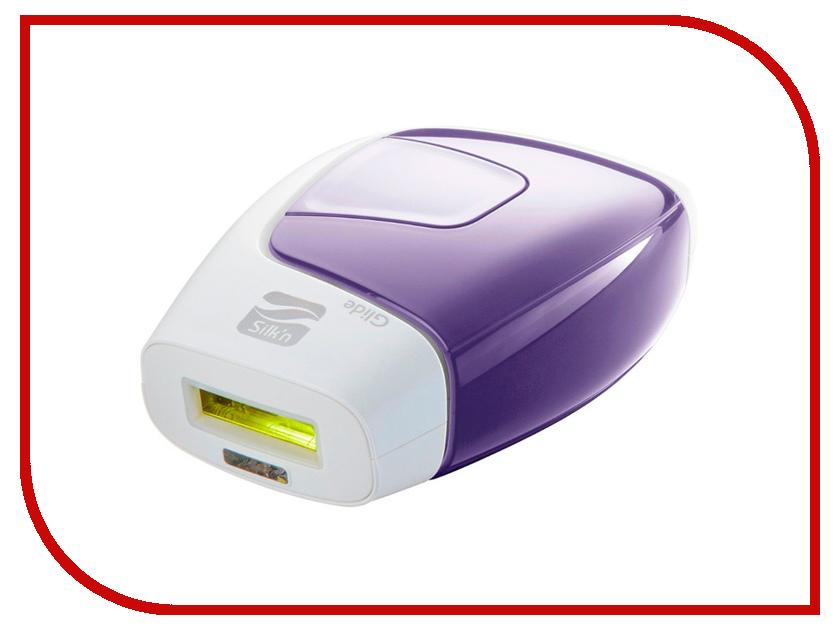 Эпилятор Silkn Glide Xpress 300K GLE3PE2L001