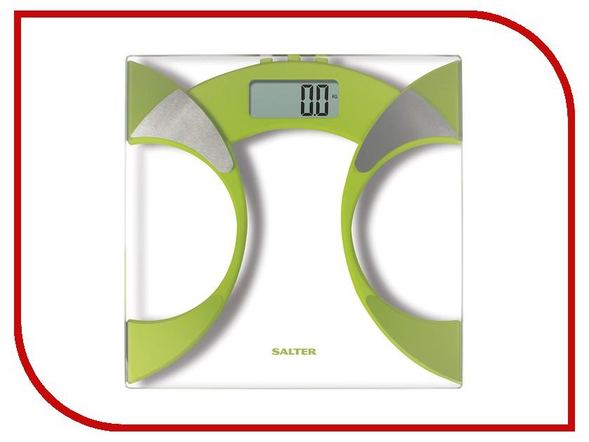 Весы Salter 9141 GN3R