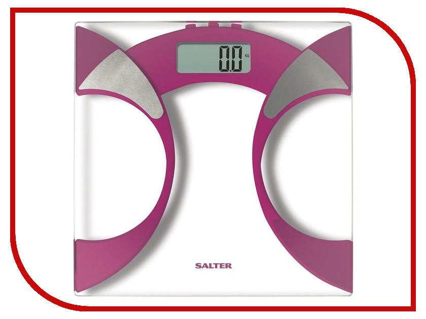 Весы Salter 9141 PK3R<br>
