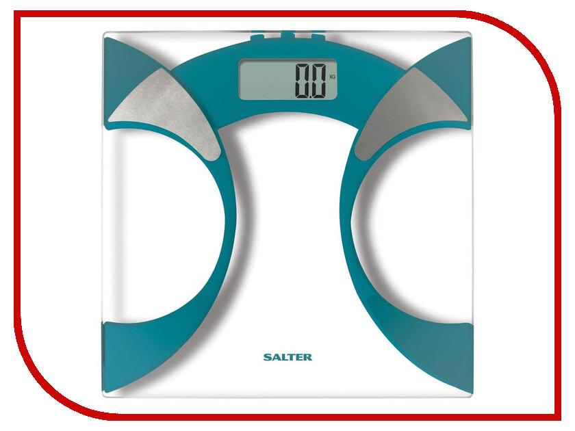 Весы Salter 9141 TL3R<br>
