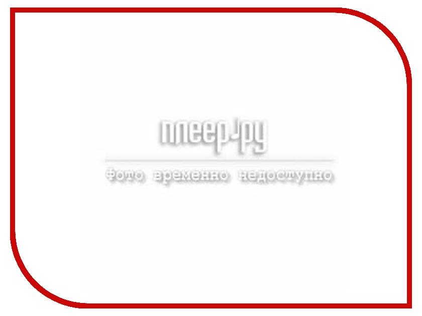Аксессуар Аквафор В100-6 - сменный картридж 1шт<br>
