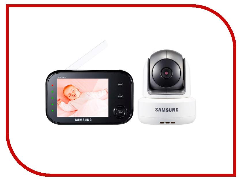 Видеоняня Samsung SEW-3037WP<br>