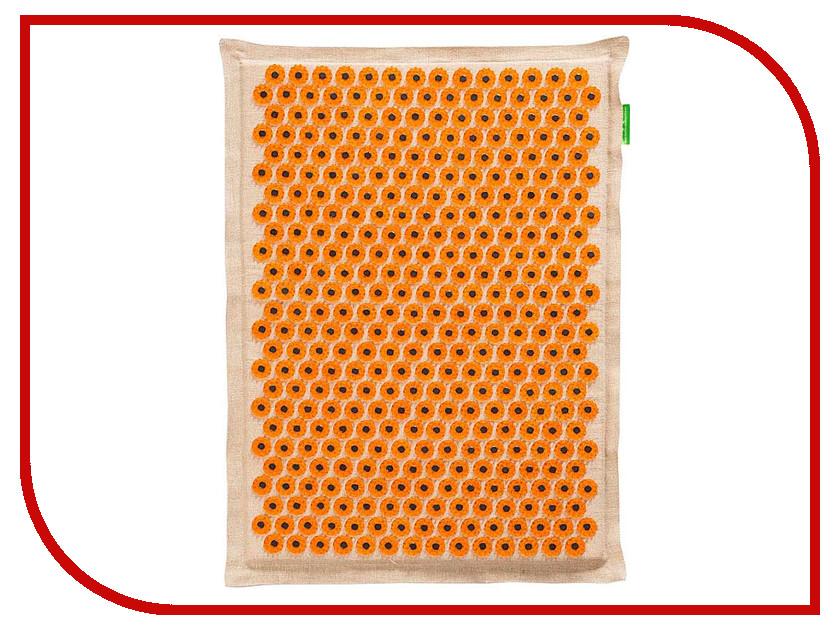 Аппликатор Тибетский аппликатор Кузнецова на мягкой подложке большой для интенсивного воздействия магнитный Yellow аппликатор тибетский аппликатор комфорт с эффектом памяти на мягкой подложке большой для интенсивного воздействия магнитный yellow