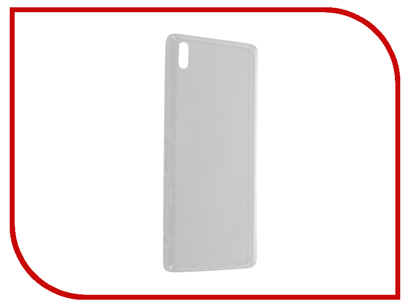Аксессуар Чехол Sony Xperia XA Ultra SBC32 смартфон sony xperia xa1 ultra dual