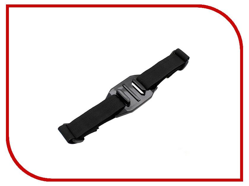 Аксессуар Activ GP04 Крепление на вентилируемый шлем для GoPro Hero 4s/4/3+/3/2/1 57294<br>