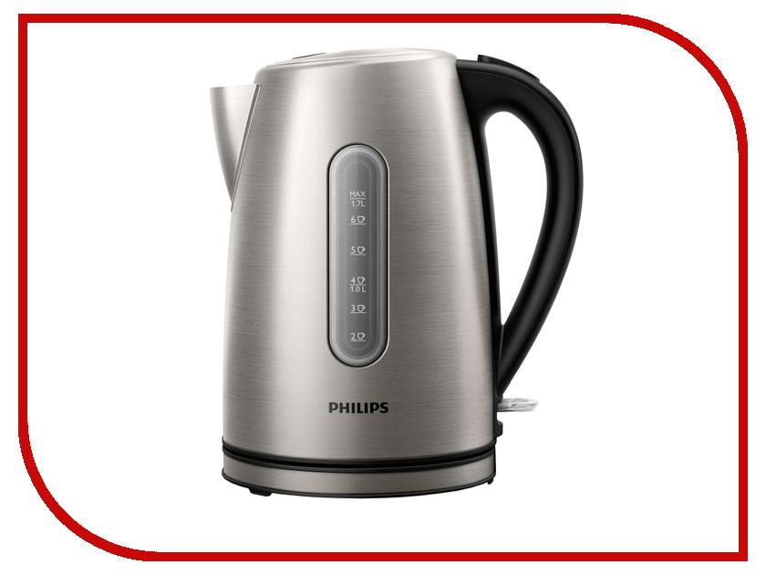 Чайник Philips HD9327/10<br>