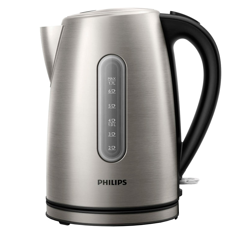 Чайник Philips HD9327/10 стоимость