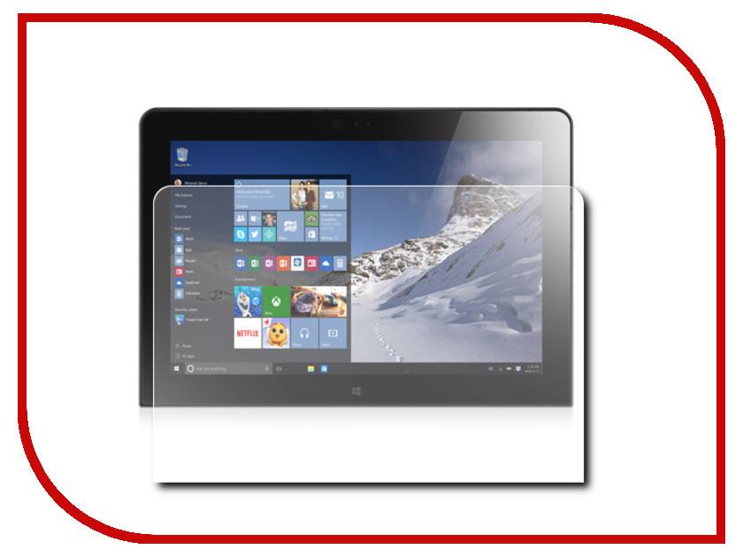 Аксессуар Защитная пленка Lenovo ThinkPad 10 LuxCase антибликовая 51130